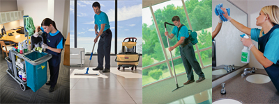 janitorial_office_cleaning